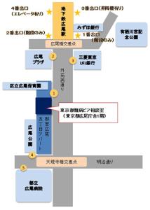 2017ac_map